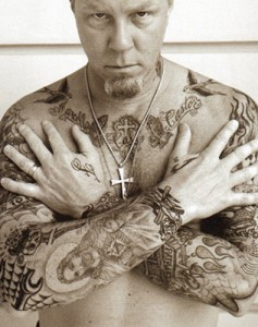 James-Hetfield-237x300