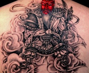 Samurai-Chief-Tattoo