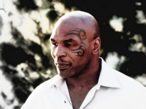 mike-tyson-1