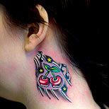 cherry-tattoos-s