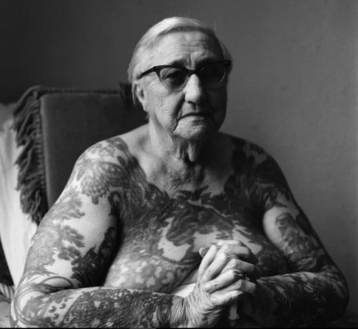 aging-tattoo