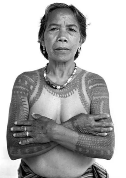 aging-tattoos
