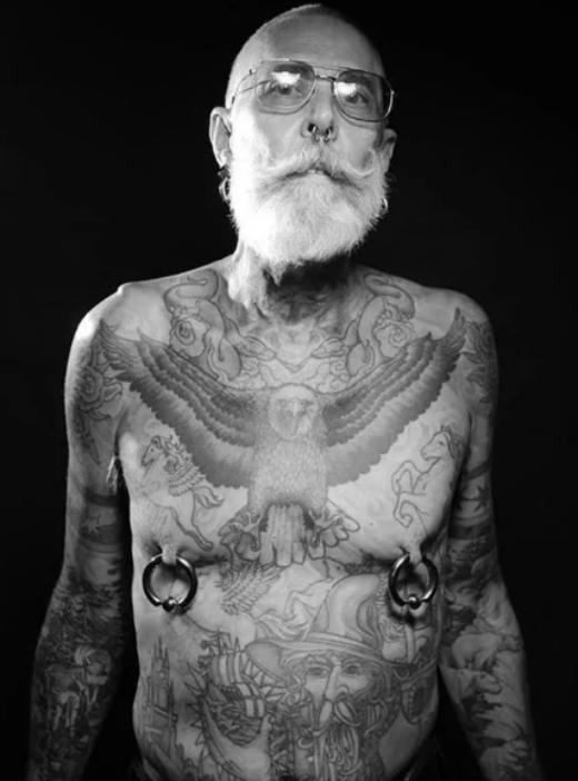 tattooed-grandpa