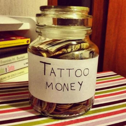 tattoo-money