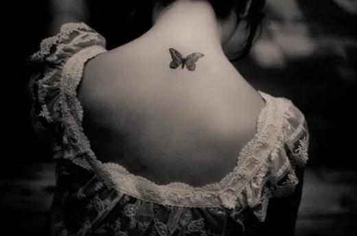 back-neck-tattoo2
