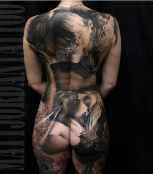 full-back-tattoo2