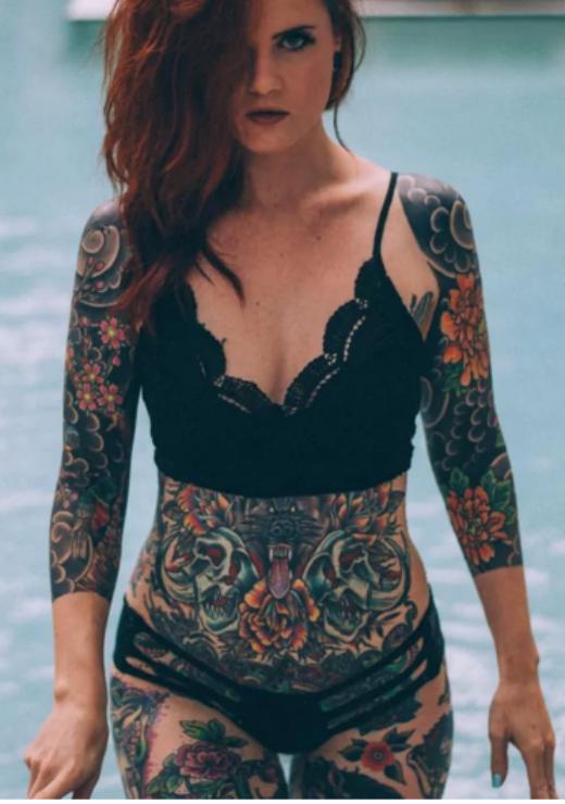 full-body-tattoo-2