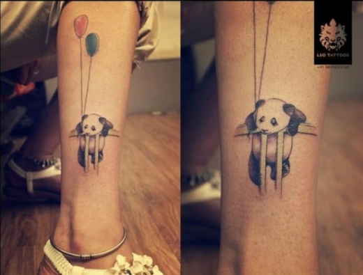 panda-tattoo-1