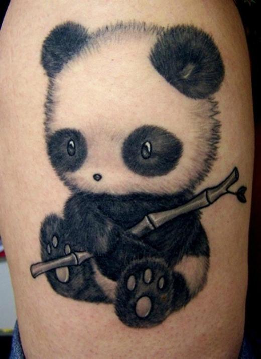 panda-tattoo-14
