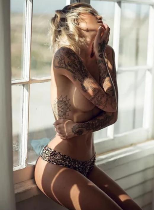 sleeves-tattoo-2