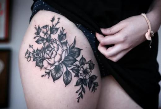 thighs-tattoo-2