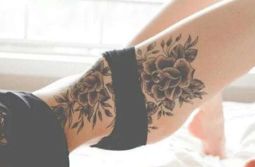 thighs-tattoo