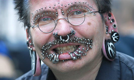 world-record-most-piercings-4