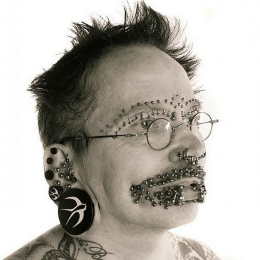 world-record-most-piercings-6