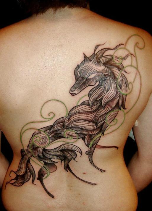 wolf-tattoo7