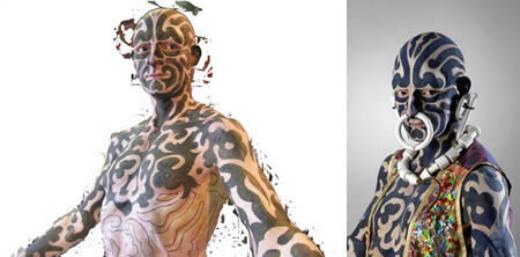 the-zebra-man